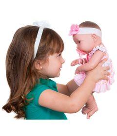 Boneca-Baby-Ninos---Cotiplas-1