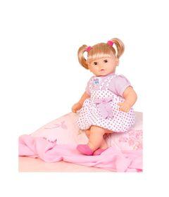 Boneca-Sonho-Azul---80-Frases---Cotiplas-1
