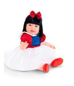 Boneca-Princesa-Charmosa---Morena---Cotiplas