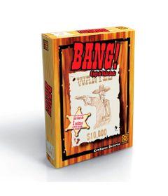 Jogo-Bang-----Grow-1