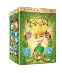 Colecao-DVD-Tinker-Bell---Pack-com-6-DVDs---Sonopress