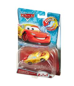 Veiculos-Ice-Racers---Disney-Car-Color-Change---Relampago-McQueen---Mattel