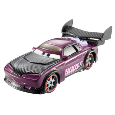 Disney-Car-Color-Change---Boost---Mattel-1