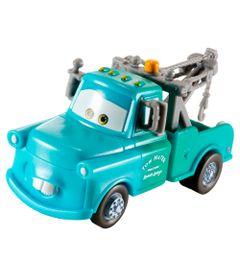 Disney-Car-Color-Change---Matte---Mattel-1