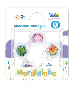 449946-1662-Mordedor-Mordidinha-Pentagono-Toyster