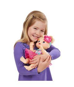 Boneca-Baby-Alive-Fadinha---Hasbro-1
