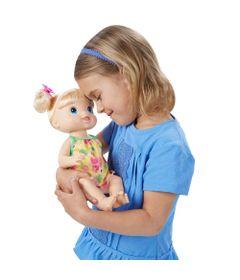 Boneca-Baby-Alive---Lindo-Penteado---Hasbro-1