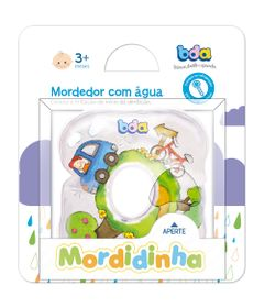 449946-1662-Mordedor-Mordidinha-Quadrado-Toyster