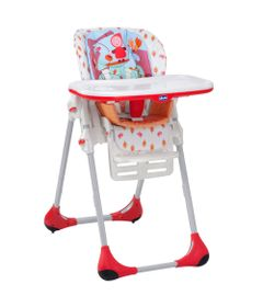Cadeira-de-Alimentacao-Polly-2-em-1---Happy-Land---Chicco