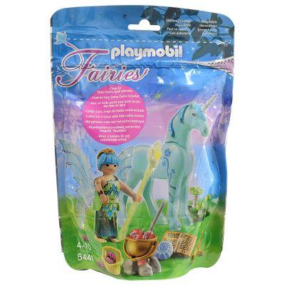 Playmobil---Soft-Bags-Fairies---Serie-5441---Sunny-1