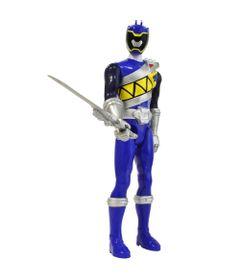 Boneco-de-Acao---Power-Ranger-Dino-Charger---Ranger-Azul---Sunny