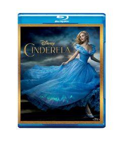 Blu-Ray---Cinderela-2015