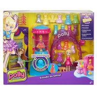 Boneca-Polly-Pocket---Estudio-do-Glitter---Mattel-1