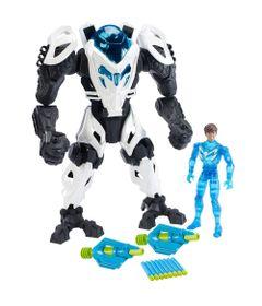 Boneco-Max-Steel---Max-e-Armadura-Gigante---Mattel-1
