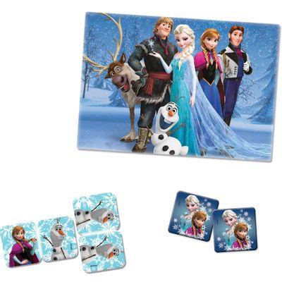 kit-jogos-classicos-disney-frozen-toyster