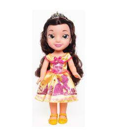 Boneca-Minha-Primeira-Princesa-Disney---Bela---Mimo