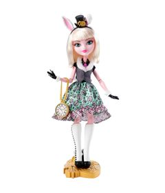 Boneca-Royal---Ever-After-High---Bunny-Blanc---Mattel-1