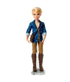 Boneca-Royal---Ever-After-High---Alistair-Wonderland---Mattel-1
