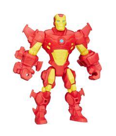 Iron-Man_1