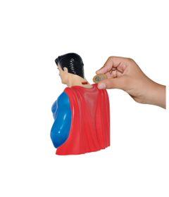 Cofre-de-Vinil-DC-Comics---Busto-Superman---Novabrink-1