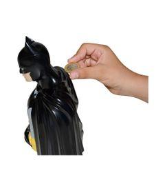 Cofre-de-Vinil-DC-Comics---Busto-Batman---Novabrink-1