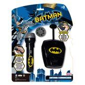 Lanterna-e-Comunicador-DC-Comics---Batman---Novabrink