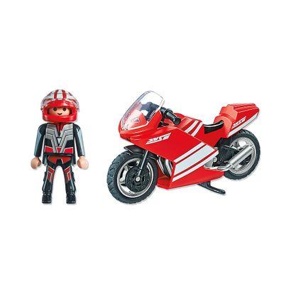 playmobil-esporte-e-acao-motocicleta-vermelha-5522