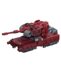 Warpath---Hasbro-1