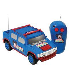 Carrinho-de-Controle-Remoto---Super-Aventura-Mickey-Mouse---Candide-1