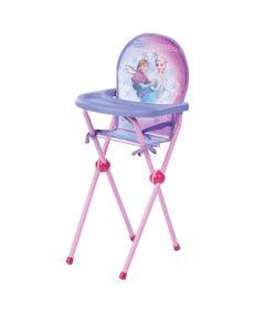 Cadeira-de-Papinha-para-Bonecas---Disney-Frozen---Multibrink