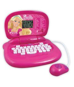 Laptop-de-Atividades---Barbie---Candide-1