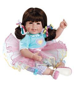 Boneca-Adora-Doll---Sugar-Rush---Shiny-Toys