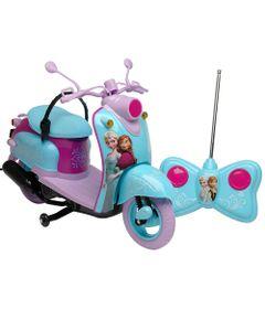 Moto-de-Controle-Remoto---Disney-Frozen---Candide