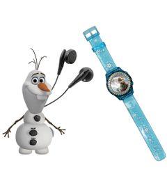 Kit-Disney-Frozen---Radio-e-Relogio-Digital-Elsa---Candide