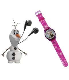 Kit-Disney-Frozen---Radio-e-Relogio-Digital-Anna---Candide