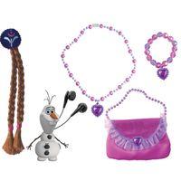 Kit-Disney-Frozen---Box-de-Acessorios-Anna---Candide