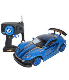 Hot-Wheels-Rush-Azul---Candide