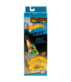 Pista-Basica-Hot-Wheels---Salto-Mortal---Mattel