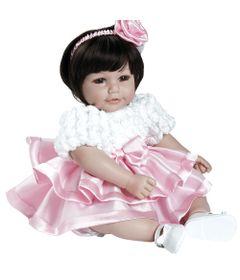 Boneca-Adora-Doll---Sweet-Sundae---Shiny-Toys