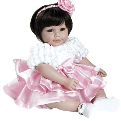 Boneca Adora Doll - Sweet Sundae - Shiny Toys