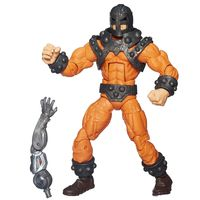 Marvels-Bulldozer---Hasbro-1