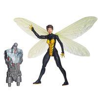 Marvels-Wasp---Hasbro-1