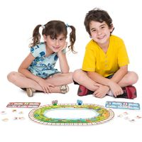 Jogo---Aprendendo-a-Contar---Toyster-1