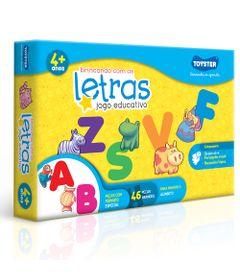 Jogo---Brincando-com-as-Letras---Toyster-1