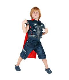 Fantasia---Thor---Avengers---Peitoral-e-Capa---Rubies
