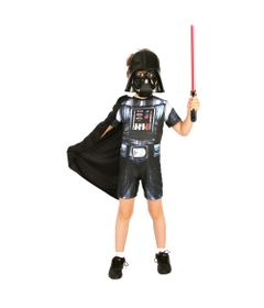 Fantasia-Curta---Star-Wars---Darth-Vader---Rubies
