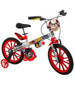 Bicicleta-Star-Wars---Aro-16---Bandeirante