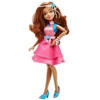 Boneca-Descendants---Disney---Auradon---Audrey---Hasbro-1