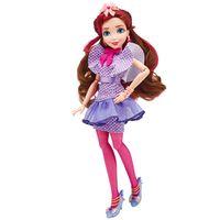 Boneca-Descendants---Disney---Auradon---Jane---Hasbro-1