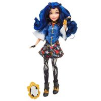 Boneca-Descendants---Disney---Vilas---Evie---Hasbro-1